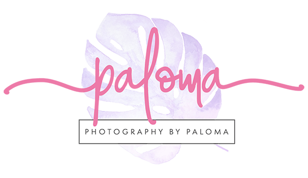 Paloma Photography